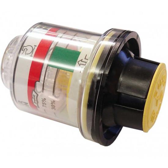 Filter Indicator for Wacker BS50-2 BS60-2 Rammer