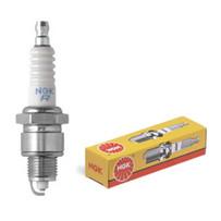 Wacker Neuson Spark Plug BPR6ES, NGK