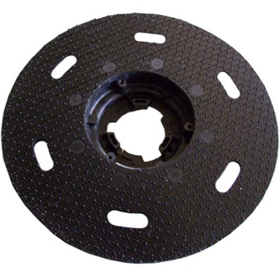 Hawk Mighty Loc 20 inch Pad Driver A0011