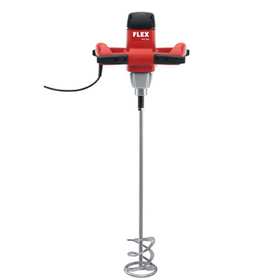 MXE900 Flex Single Speed Mixer