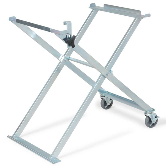 169243 MK Folding Stand wheels