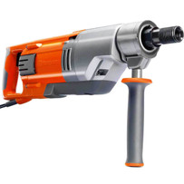 Husqvarna DM 220 Hand Held Core Drill