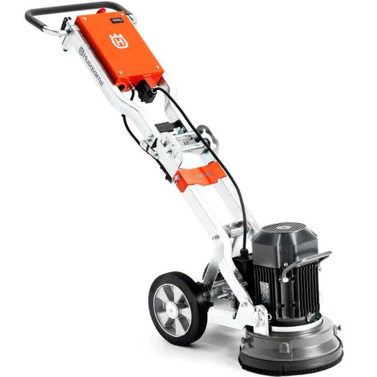 pg 280 surface grinder