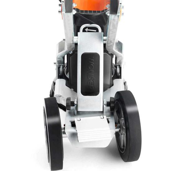 PG 280 easy surface grinder