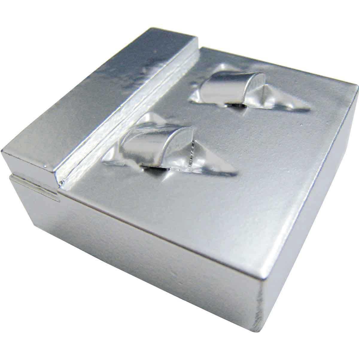Husqvarna Piranha PCD Tool