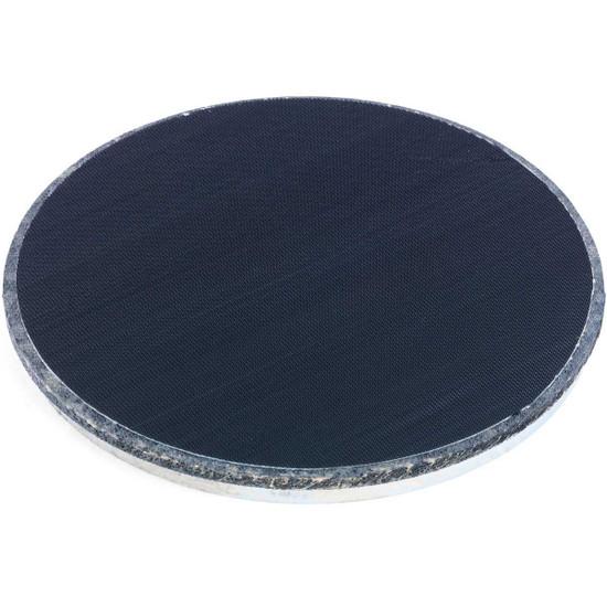 Husqvarna PG 680 Replacement Velcro Pad 502545601