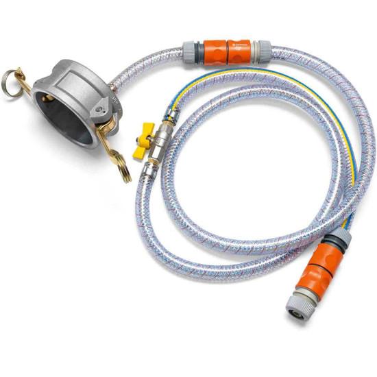 Husqvarna PG 680 Water Kit 505453201
