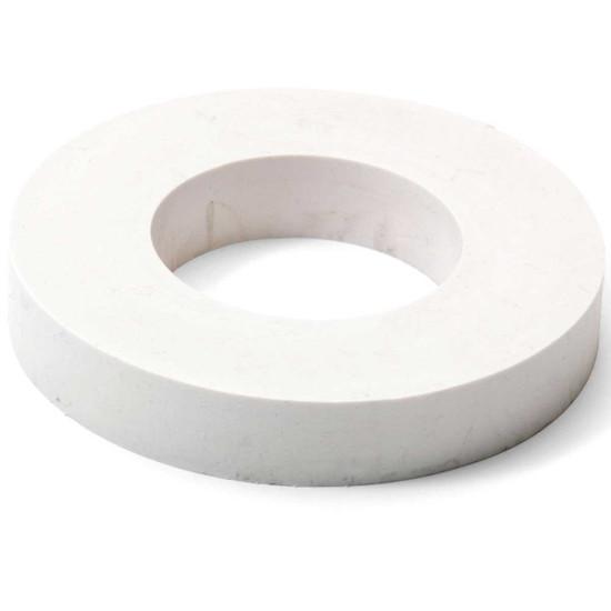 Husqvarna PG 680 Silicon Ring 502534301