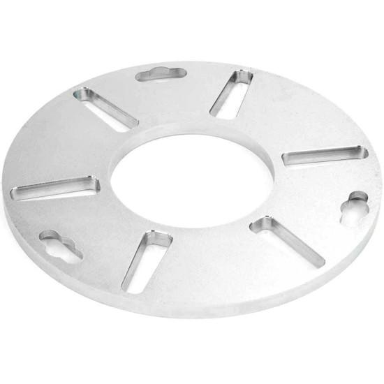Husqvarna PG 530 Redi Lock Diamond Holder 502545801
