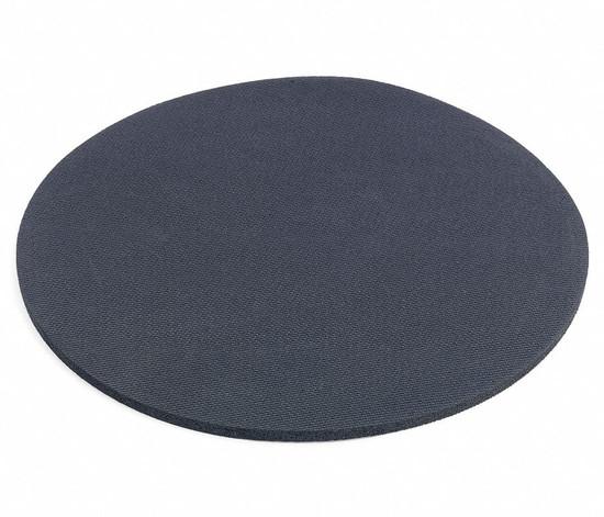 Husqvarna PG530 Rubber Pad