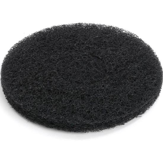 Husqvarna PG 530 Black Buffing Pad 543087344