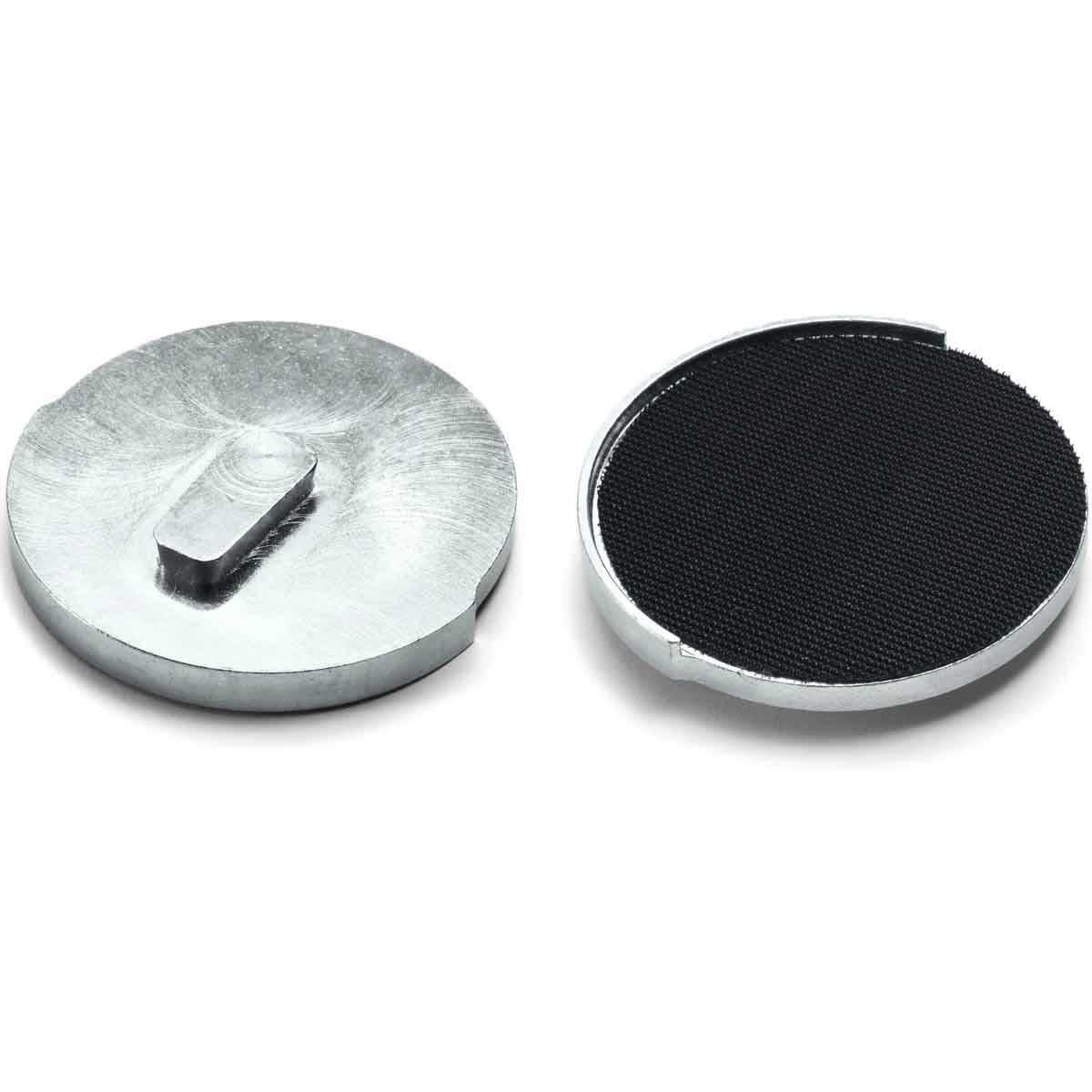 Husqvarna PG400 resin disc holder