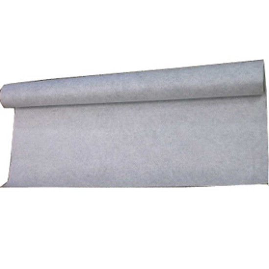 Quick Drain Sheet Waterproofing