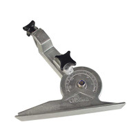 V370060 Pearl Abrasive Angle Guide protractor for tile saw