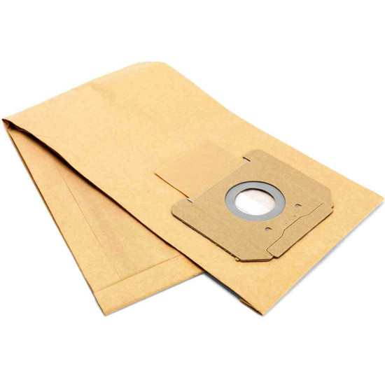 Husqvarna DC 1400 Replacement Paper Dust Bag