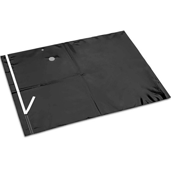 Husqvarna DC 1400 Vacuum Dust Bag