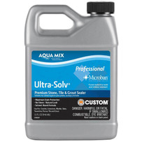 Aqua Mix Ultra Solv Quart 100340-4