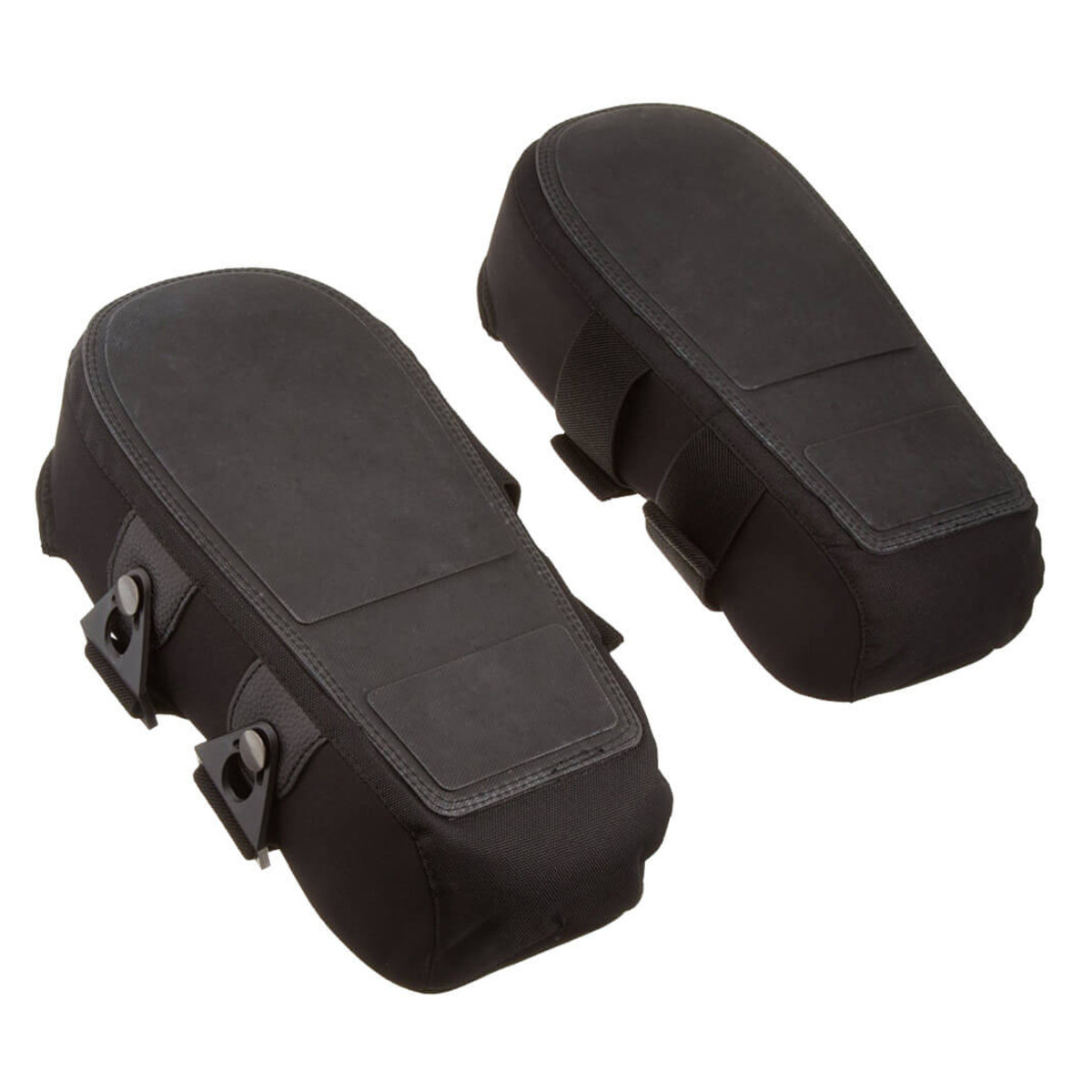 P1KP1 SuperiorBilt Knee Pads