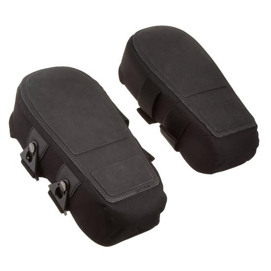 SuperiorBilt Full Knee Pads Front