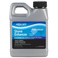 1 Pint Aqua Mix Stone Enhancer 030141