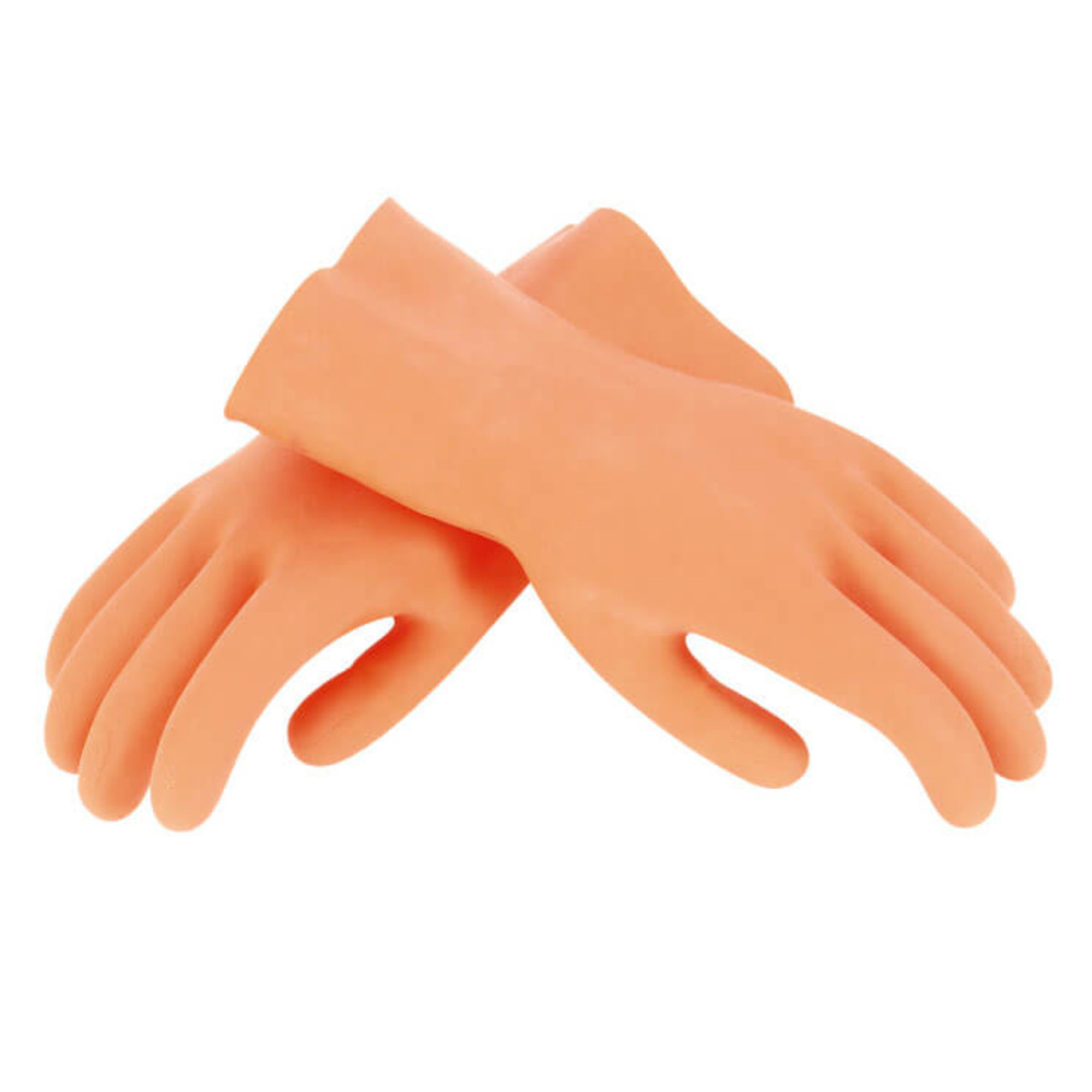 Heavy-Duty Grouting Gloves