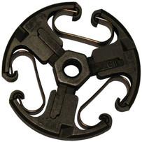 Husqvarna Clutch K760 K960 saws