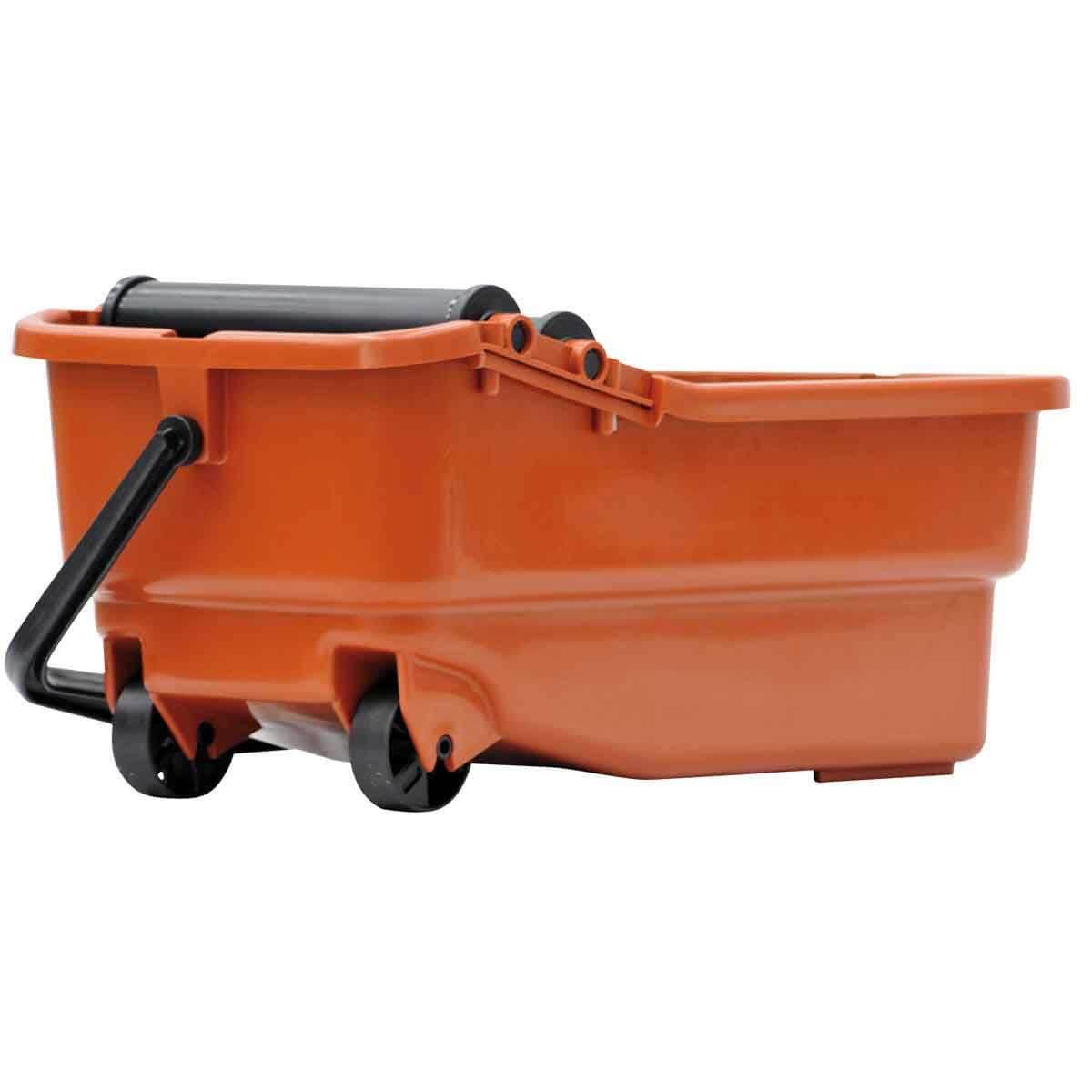 Raimondi Smart rinse bucket side