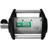 Multiquip CV2 2 hp Electric Concrete Vibrator Motor