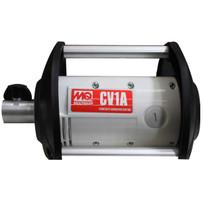 Multiquip CV1 1 hp Electric Concrete Vibrator
