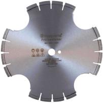 541006326 Husqvarna Slinger 14 inch