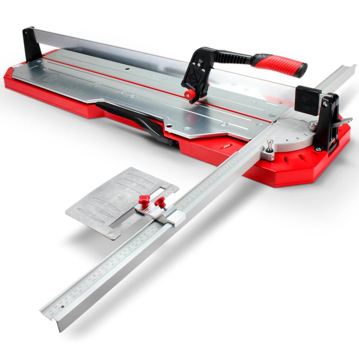 Ceramic Tile Cutter ~ Rubi tp t pull ceramic tile cutters contractors direct