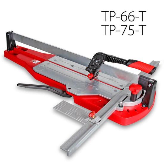 rubi tp75 pull tile cutter