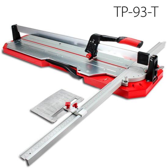 rubi tp93 pull tile cutter