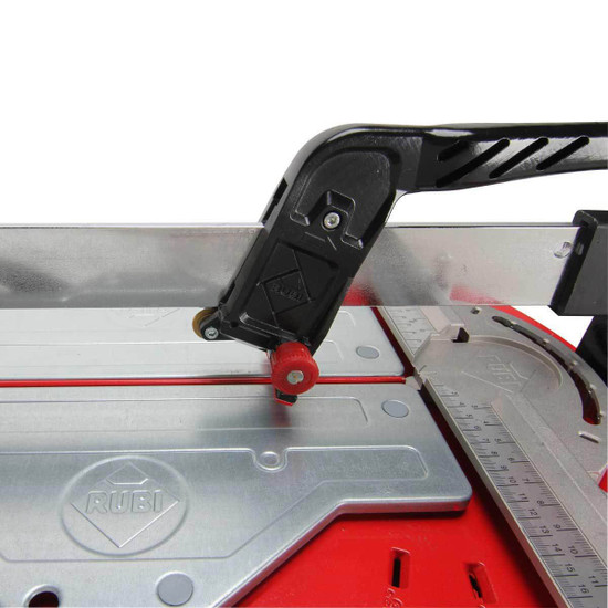 rubi pull tile cutter handle side