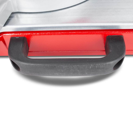 rubi tp tile cutter carry handle