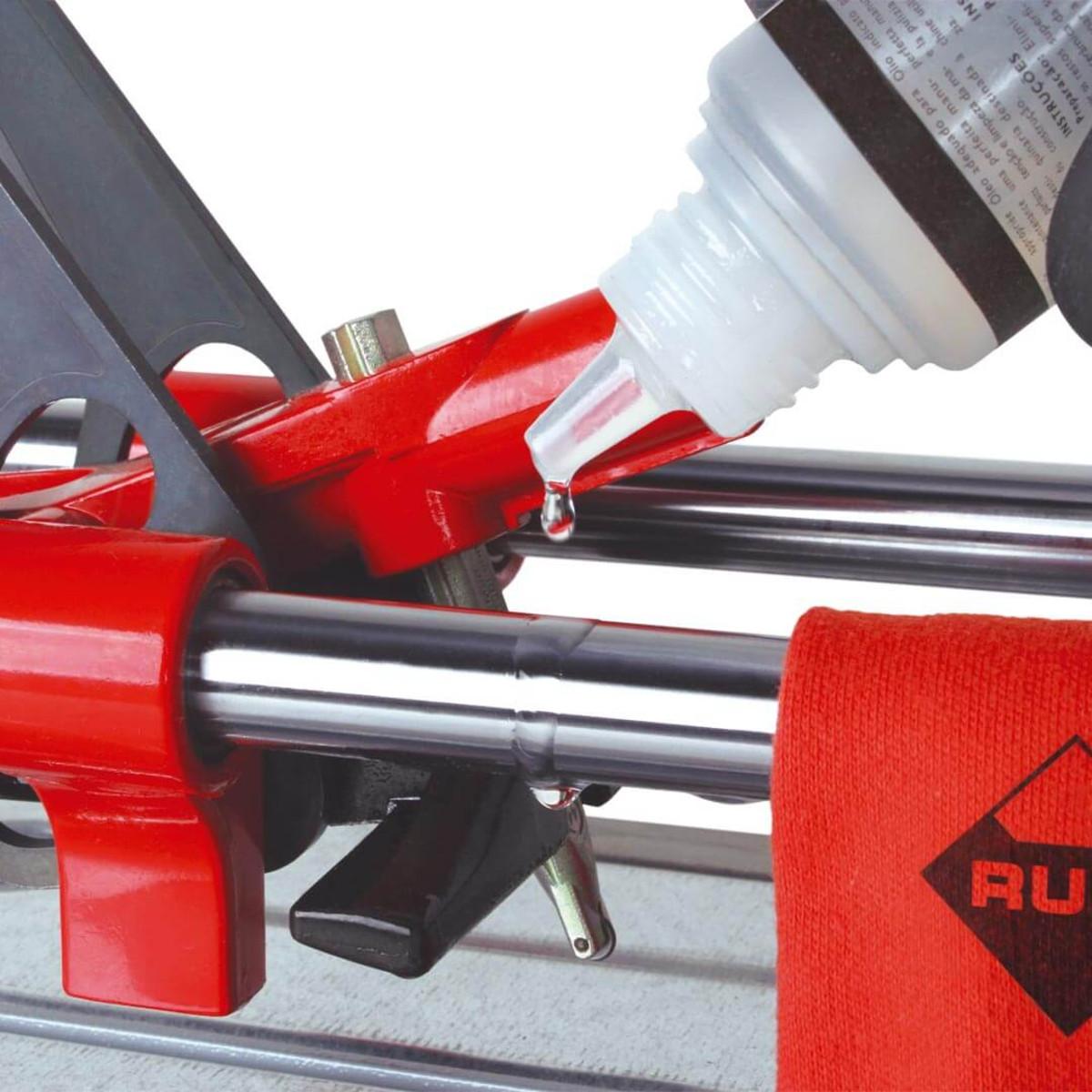 18980 Rubi Tools kit tile cutter