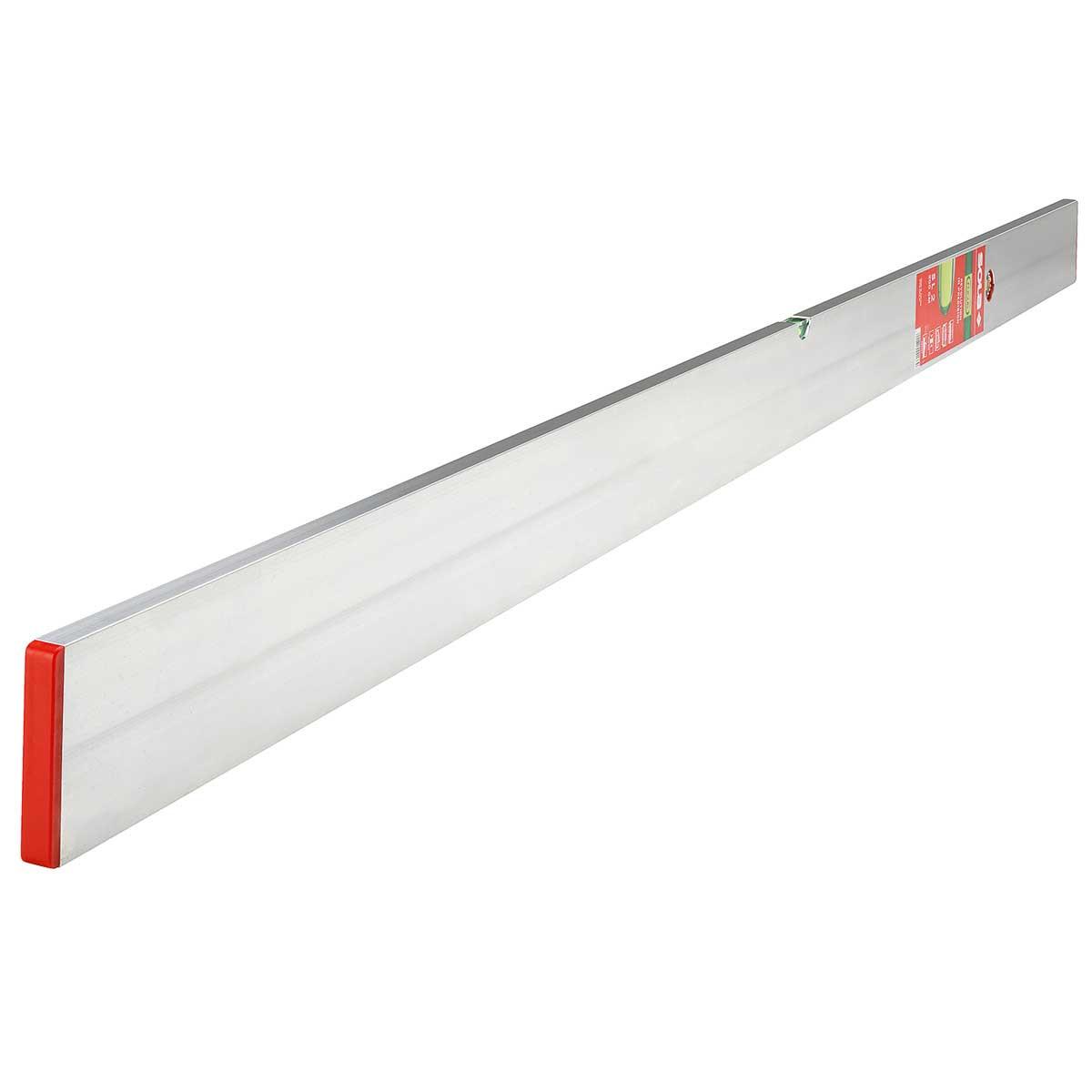 39 inch SL 2 100 Sola Aluminum Screeding Level