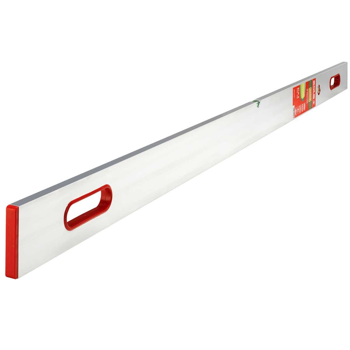 98 inch SLG2250 Sola Aluminum Screeding Level