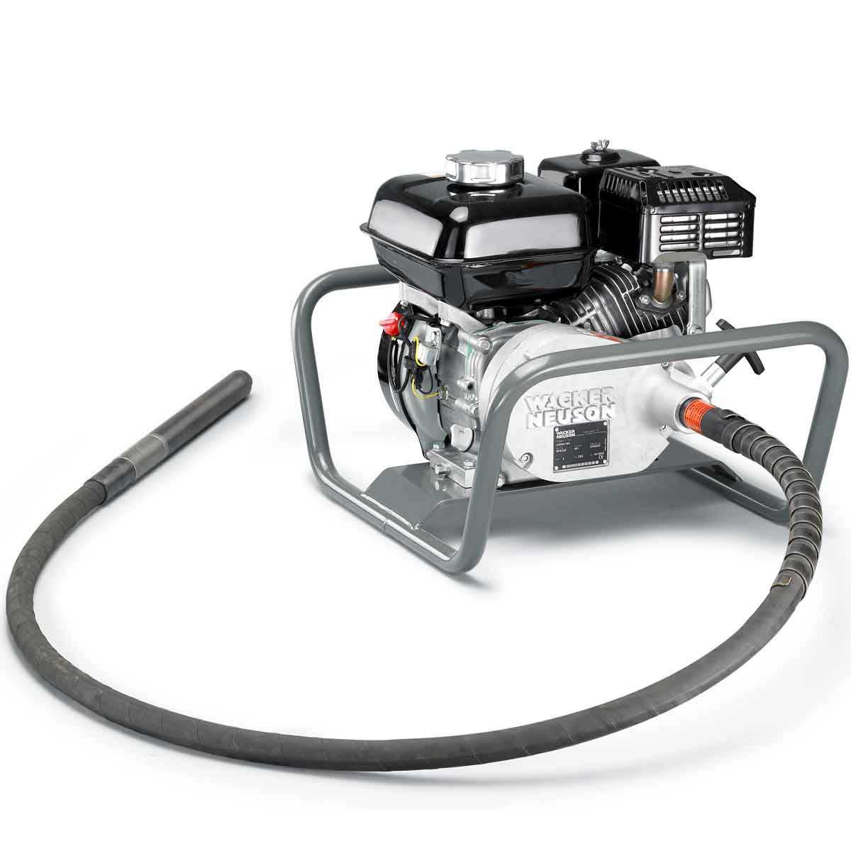 Wacker Neuson A5000 Vibrator