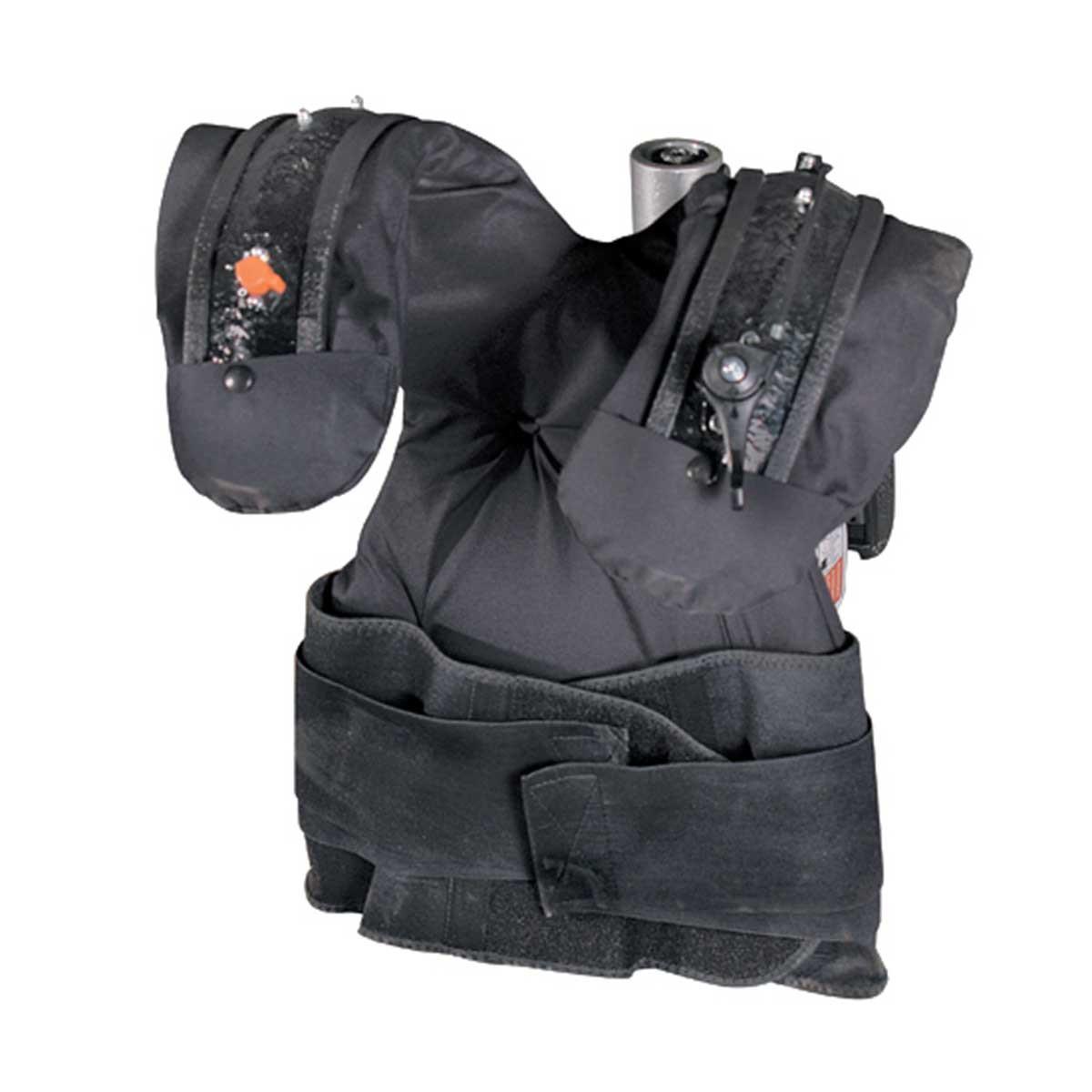 Wacker Neuson Backpack Vibrator