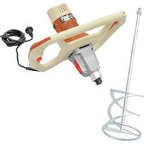 Raimondi Drill Mixer MXDRILL