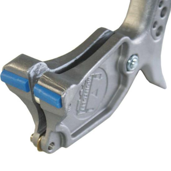 masterpiuma pull handle tile cutter