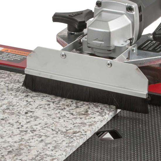 MK EZ Profiler Machine for Granite Edges