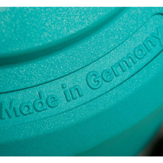 Collomix mixer made in Germany