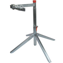Collomix RMX Mixing Stand for Xo Mixers Holds the mixing drill for you and can be moved effortlessly in every direction, Gas-pressurized shocks enables the swivel arm to be raised and lowered