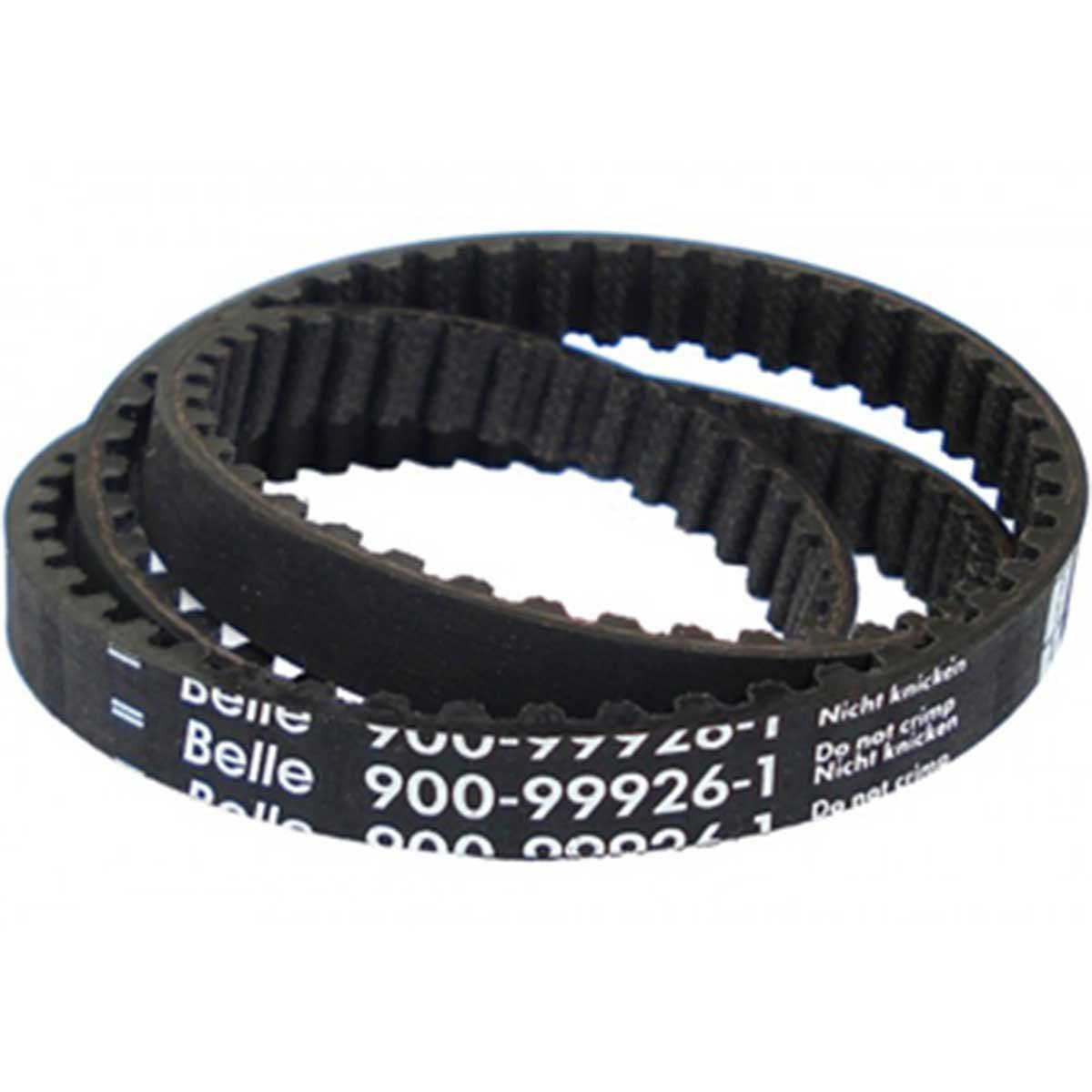 Drive Belt for Belle Minimix 150