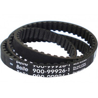 Drive Belt for Belle Minimix 150