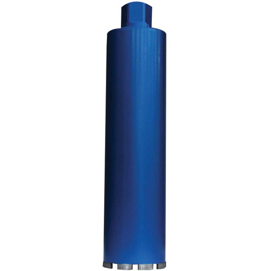 Diteq ARIX C-62AX Wet Diamond Core Bit