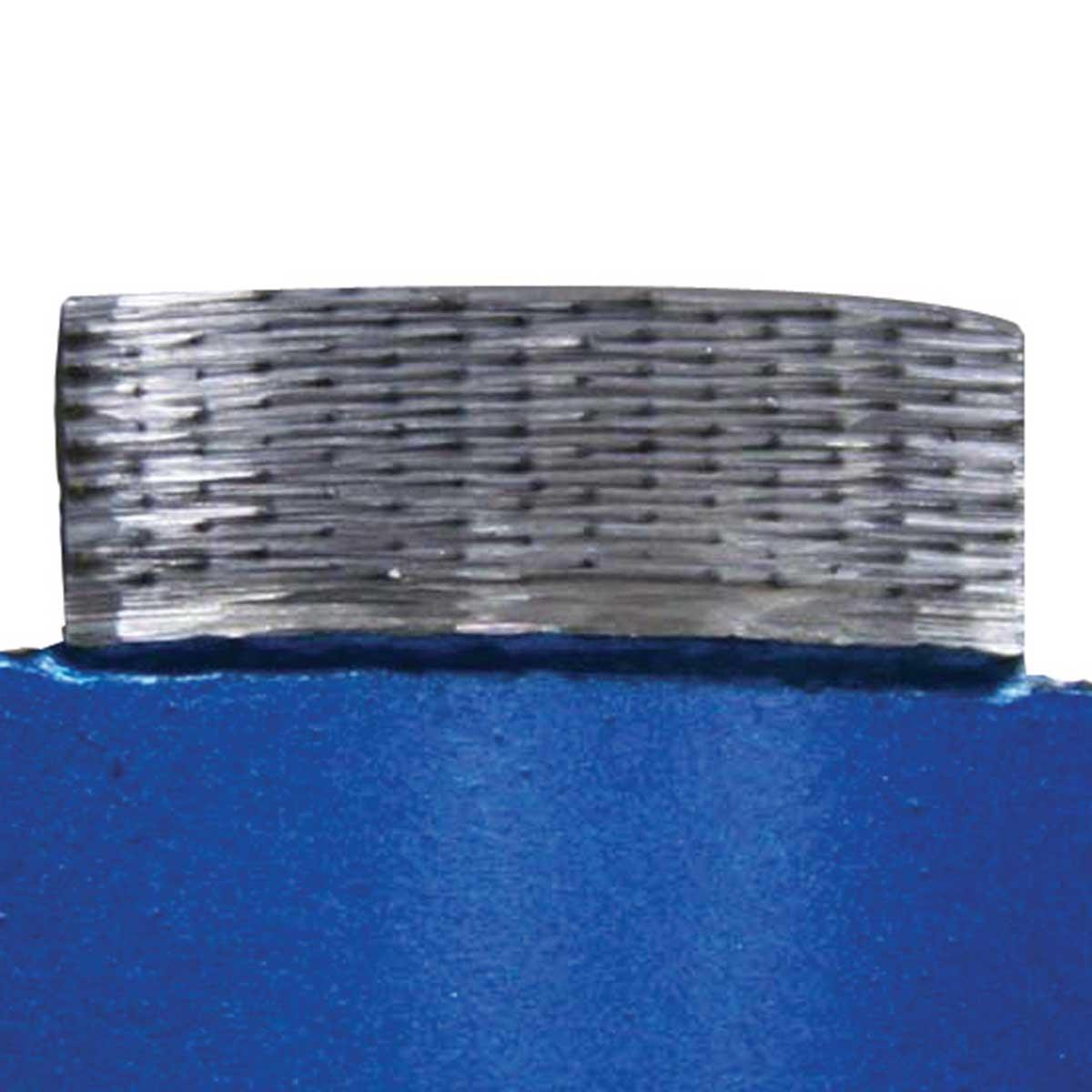 Diteq C-62AX Wet Diamond Core Bits