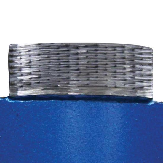Diteq ARIX Diamond Segment
